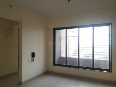 Gallery Cover Image of 1017 Sq.ft 2 BHK Apartment for buy in Kandivali East for 14000000