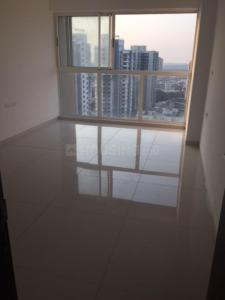 Gallery Cover Image of 1670 Sq.ft 3 BHK Apartment for rent in Andheri West for 99000