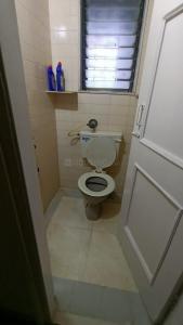 Bathroom Image of PG 7130451 Andheri West in Andheri West