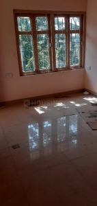 Gallery Cover Image of 1000 Sq.ft 3 BHK Independent House for rent in Salt Lake City for 22000