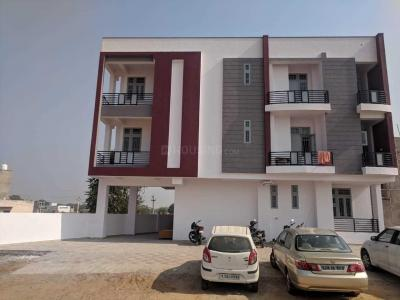 Gallery Cover Image of 800 Sq.ft 2 BHK Apartment for buy in Vaishali Nagar for 1490000