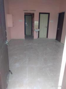 Gallery Cover Image of 1100 Sq.ft 2 BHK Apartment for rent in Hyder Nagar for 15000