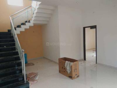 Gallery Cover Image of 1050 Sq.ft 2 BHK Villa for buy in Hosur for 3500000