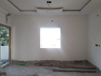 Gallery Cover Image of 1000 Sq.ft 2 BHK Independent Floor for buy in Nagole for 4200000
