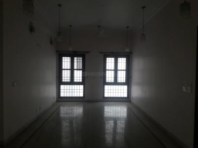 Gallery Cover Image of 8000 Sq.ft 5+ BHK Independent House for buy in Banjara Hills for 50000000