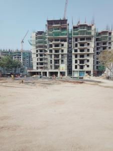 Gallery Cover Image of 1870 Sq.ft 3 BHK Apartment for buy in Sri Aditya Athena, Shaikpet for 14290000