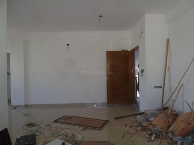 Gallery Cover Image of 1100 Sq.ft 2 BHK Apartment for buy in Begur for 4400000