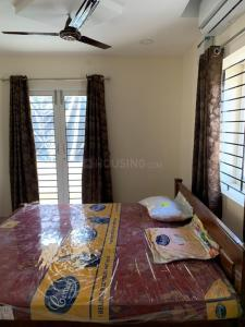 Gallery Cover Image of 1194 Sq.ft 2 BHK Apartment for buy in Manapakkam for 6220000