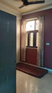 Gallery Cover Image of 650 Sq.ft 1 BHK Villa for rent in Sector 41 for 12500