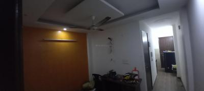 Bedroom Image of Shaving Basis in Sector 16A Dwarka