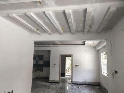 Gallery Cover Image of 1350 Sq.ft 3 BHK Apartment for buy in Jayanagar for 12500000