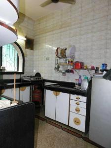 Kitchen Image of PG 4193380 Andheri East in Andheri East