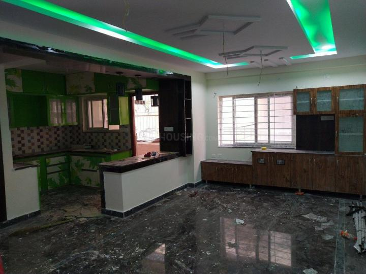 Living Room Image of 1645 Sq.ft 2 BHK Apartment for rent in Miyapur for 27000