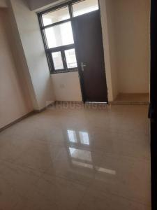 Gallery Cover Image of 975 Sq.ft 2 BHK Apartment for buy in Aries Aries Green Homes, U.I.T. for 1900000