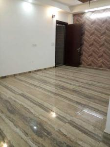 Gallery Cover Image of 1250 Sq.ft 3 BHK Independent Floor for buy in Vasundhara for 5000000