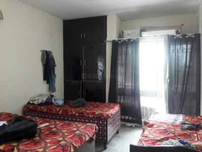Bedroom Image of PG 4039729 Madangir in Madangir