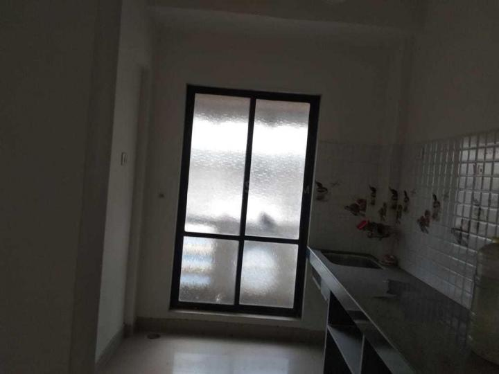 Kitchen Image of 4500 Sq.ft 6 BHK Independent House for rent in New Panvel East for 50000