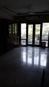 Gallery Cover Image of 598 Sq.ft 1 BHK Apartment for rent in Sanath Nagar for 7000