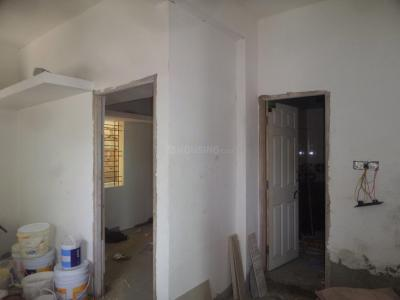 Gallery Cover Image of 550 Sq.ft 1 BHK Apartment for rent in J P Nagar 7th Phase for 9000