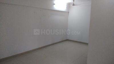 Gallery Cover Image of 1330 Sq.ft 2 BHK Apartment for rent in Powai for 67000