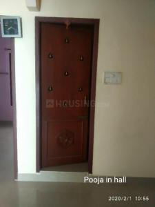 Gallery Cover Image of 1300 Sq.ft 2 BHK Independent House for rent in Keelakattalai for 15000
