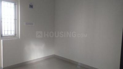 Gallery Cover Image of 250 Sq.ft 1 RK Independent House for rent in Brookefield for 7500