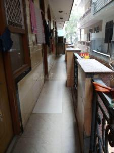 Balcony Image of Getmypg in Roop Nagar