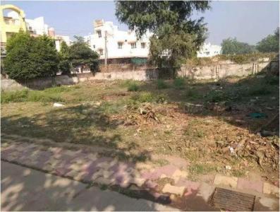 875 Sq.ft Residential Plot for Sale in Shela, Ahmedabad