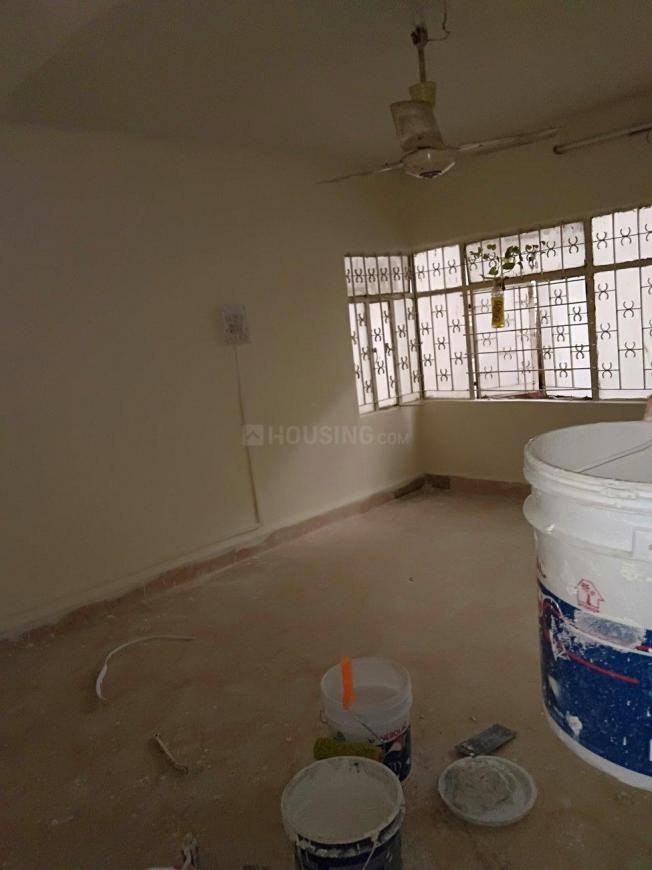 Living Room Image of 1104 Sq.ft 2 BHK Apartment for rent in Kondhwa for 14000
