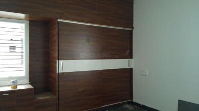 Gallery Cover Image of 2300 Sq.ft 3 BHK Independent House for buy in Horamavu for 9900000