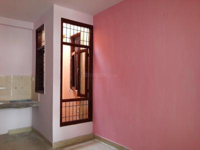 Gallery Cover Image of 225 Sq.ft 1 RK Apartment for buy in New Ashok Nagar for 1600000