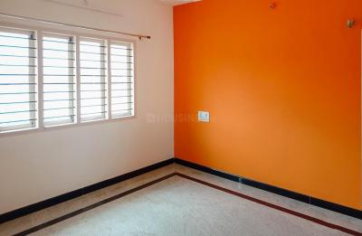 Gallery Cover Image of 1100 Sq.ft 2 BHK Independent House for rent in Mahadevapura for 21500