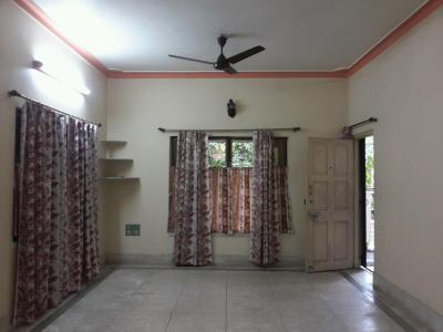 Gallery Cover Image of 850 Sq.ft 2 BHK Independent House for rent in Sarsuna for 10000