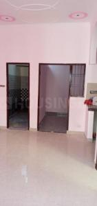 Gallery Cover Image of 500 Sq.ft 1 BHK Independent House for buy in Lal Kuan for 1650000