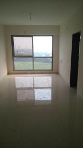 Gallery Cover Image of 1100 Sq.ft 1 BHK Apartment for buy in Bhandup East for 14000000