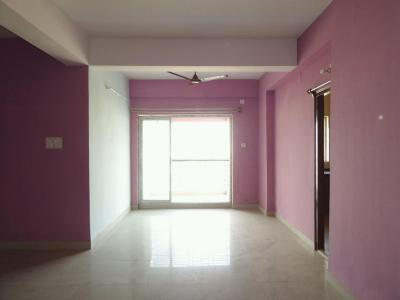 Gallery Cover Image of 1600 Sq.ft 3 BHK Apartment for rent in Gobra for 25000