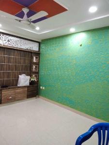 Gallery Cover Image of 2120 Sq.ft 3 BHK Apartment for buy in Madhapur for 14500000