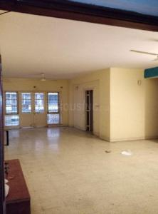 Gallery Cover Image of 1350 Sq.ft 2 BHK Apartment for rent in Koramangala for 35000