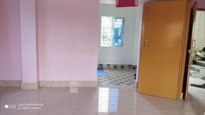 Gallery Cover Image of 700 Sq.ft 1 BHK Independent Floor for rent in Pratapgarh for 10000