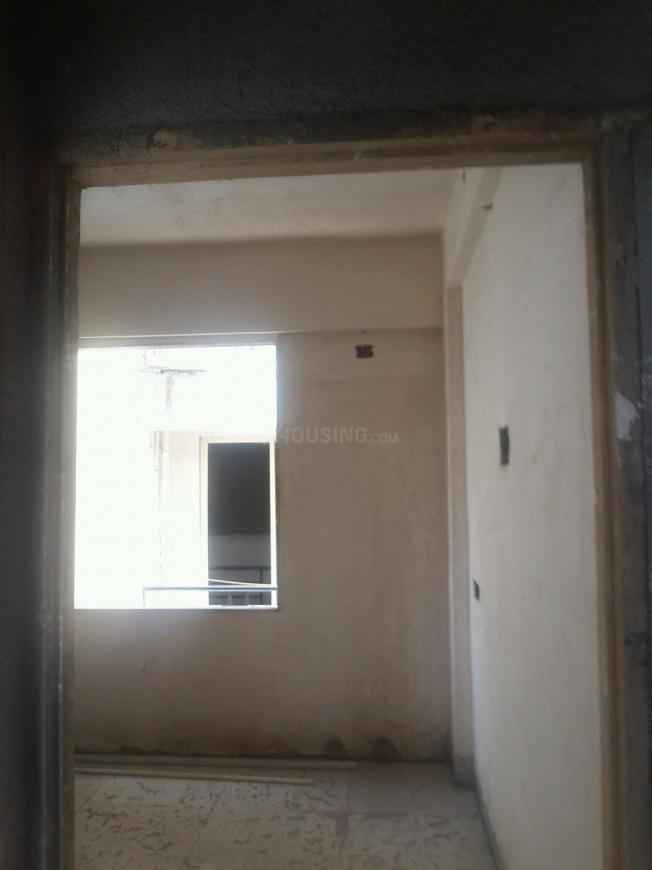 Main Entrance Image of 400 Sq.ft 1 RK Apartment for buy in Vichumbe for 3000000