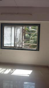 Gallery Cover Image of 1050 Sq.ft 2 BHK Apartment for buy in Airoli for 13000000
