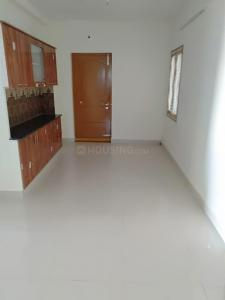 Gallery Cover Image of 2000 Sq.ft 3 BHK Independent Floor for rent in Kanuru for 16000