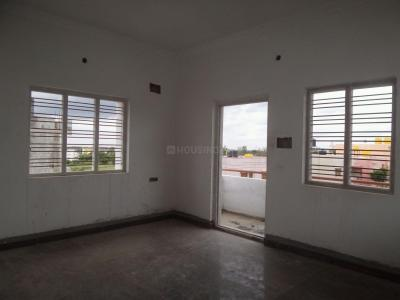 Gallery Cover Image of 750 Sq.ft 2 BHK Apartment for rent in Chandapura for 10000