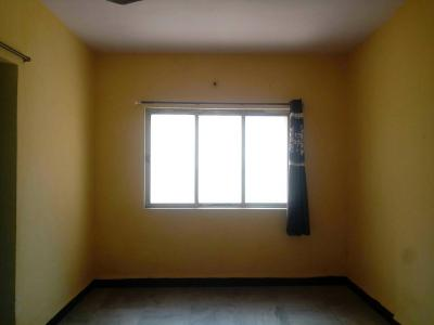 Gallery Cover Image of 430 Sq.ft 1 RK Apartment for rent in Dombivli East for 6500