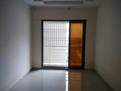 Gallery Cover Image of 600 Sq.ft 1 BHK Apartment for rent in Naigaon East for 6500
