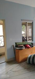 Gallery Cover Image of 1400 Sq.ft 3 BHK Apartment for buy in Tollygunge for 6500000