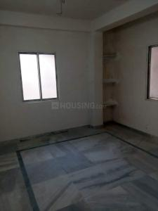 Gallery Cover Image of 530 Sq.ft 2 BHK Independent Floor for rent in Gobra for 7000