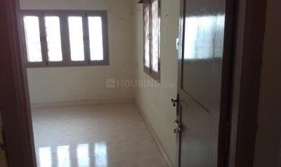 Gallery Cover Image of 380 Sq.ft 1 RK Independent Floor for rent in Tambaram for 5000