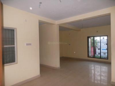 Gallery Cover Image of 1350 Sq.ft 3 BHK Apartment for buy in Thirunindravur for 4860000
