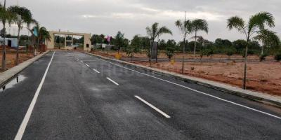 600 Sq.ft Residential Plot for Sale in Anagalapura, Bangalore
